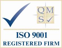 BS EN ISO 9001 : 2008